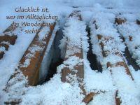 Kanaldeckel_Text